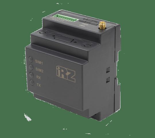 GSM/GPRS модем iRZ ATM21A